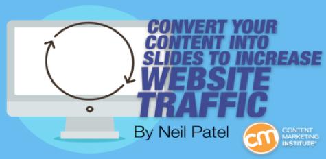 converti-contenuti-slide