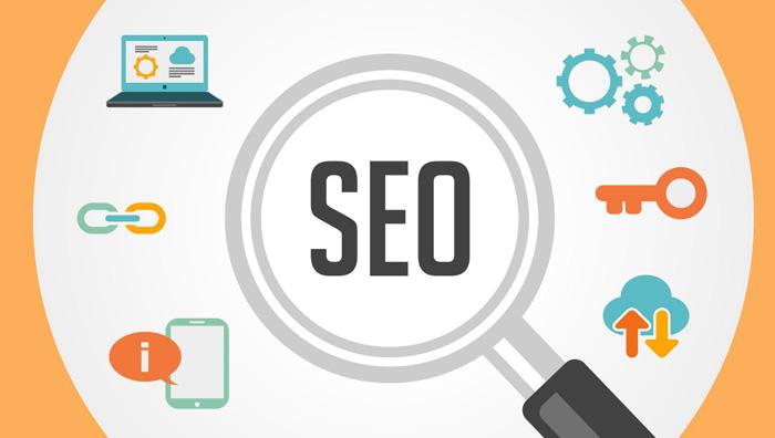 seo-webagency