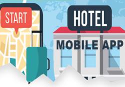 app per hotel alberghi
