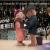 video auguri natale 2017 brand