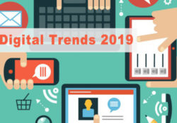 digital trends 2019