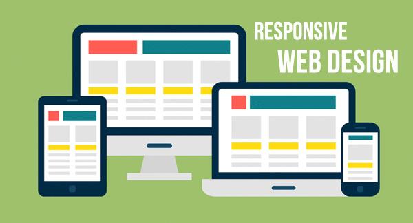 siti web aziendali responsive