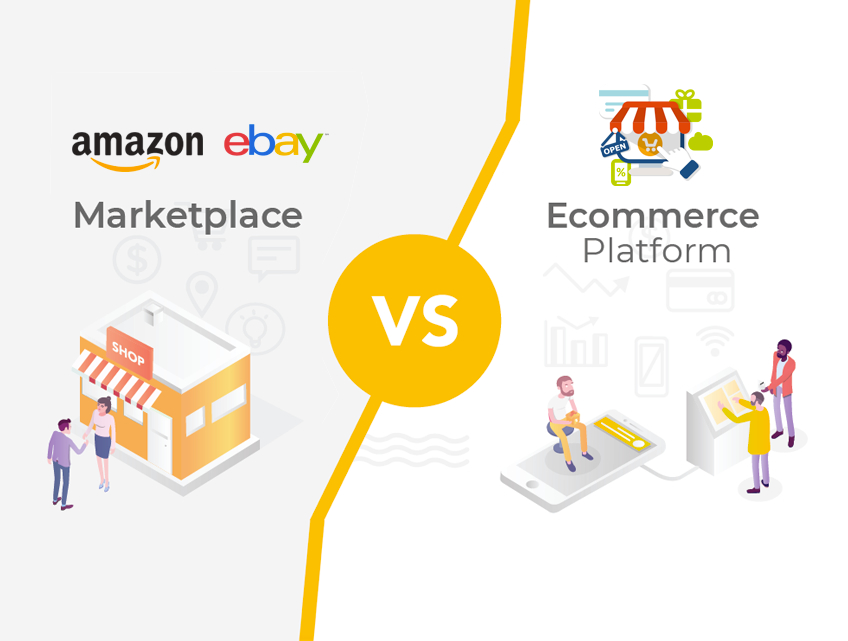 amazon-o-ecommerce-proprietario
