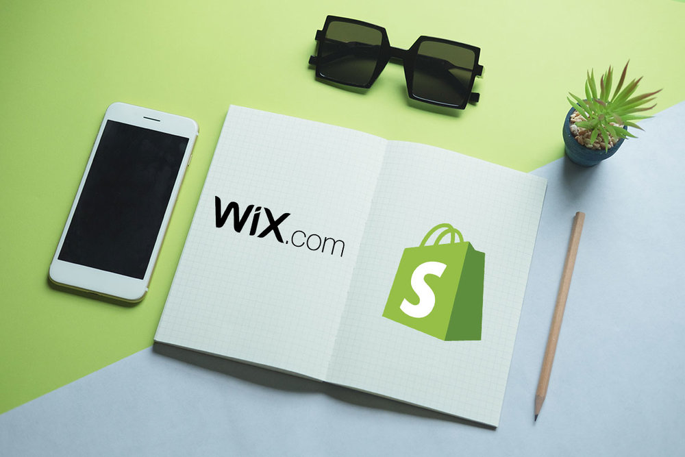 come aprire un e-commerce gratis