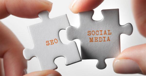 consulenza social media e seo