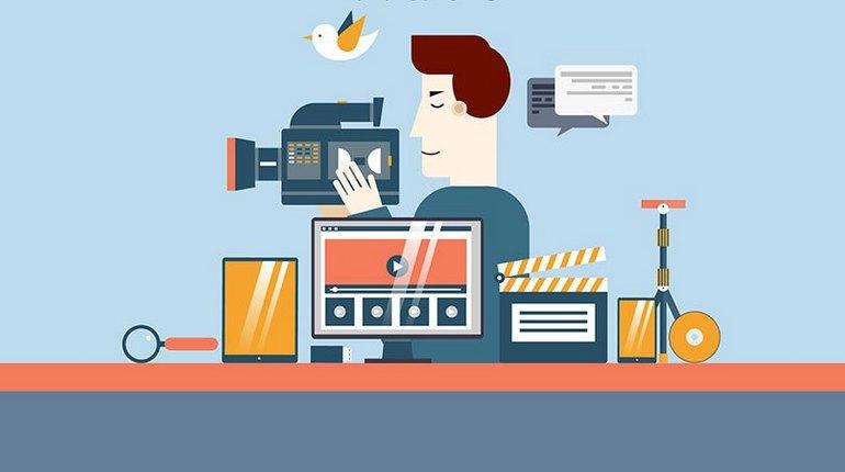 aumentare il traffico del sito con i video