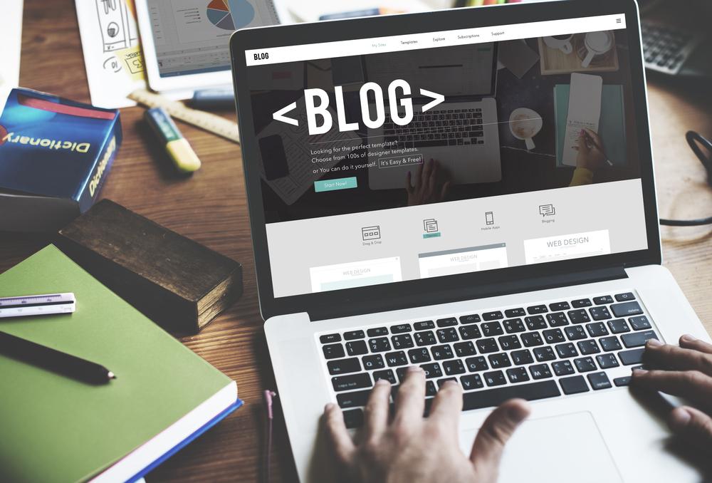 aumenta visite sito con il blog aziendale