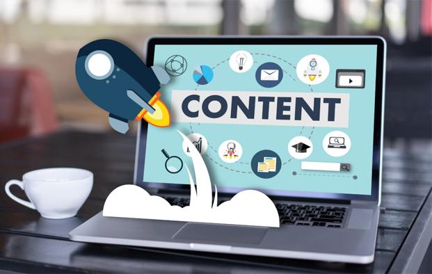 come aumentare visite sito con i contenuti